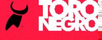 Toro Negro Logo